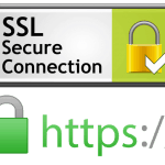 What exactly is SSL and why does my site need it?
